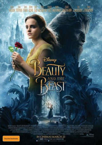 Tale as old as time: new 'Beauty and the Beast' movie is refreshing yet timeless