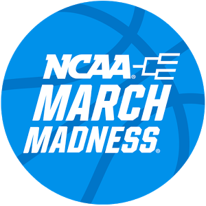 March Madness first weekend updates and upsets
