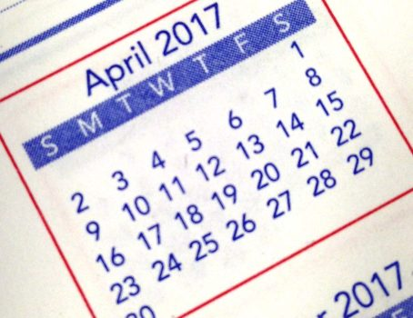 Senior skip day; when senioritis hits an all-time high