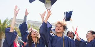10 reasons why seniors should graduate early