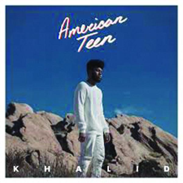 Trend of the week: American Teen