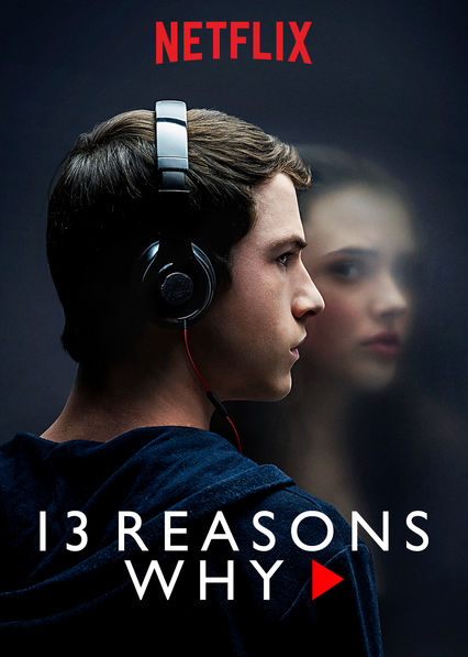 13 reasons why - photo #1
