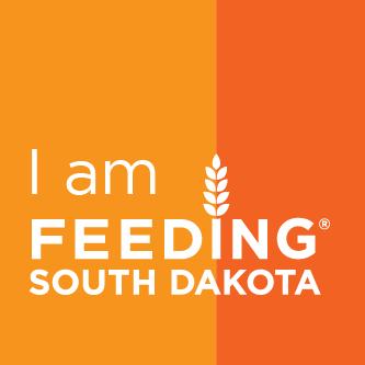 Patrick and Feeding South Dakota extend Backpack Program into summer