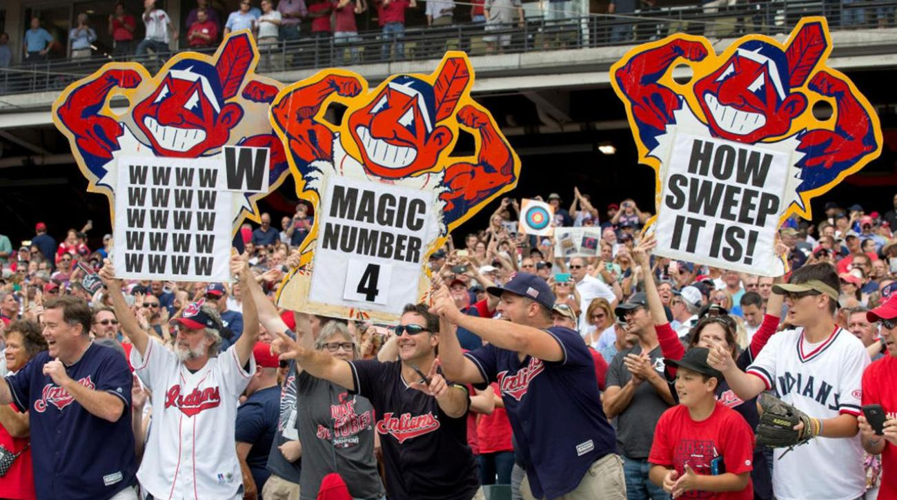 """Windians"" winning streak comes to a close"