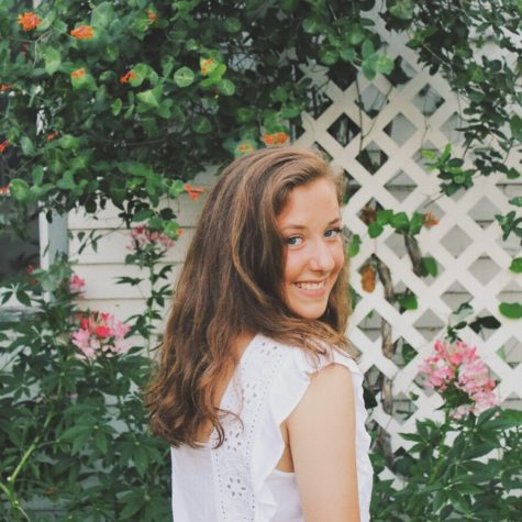 Lauren Teller