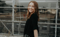 Photo of Riley Rasmussen
