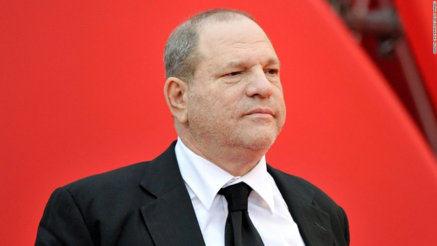 Assault+accusations+against+Weinstein+continue