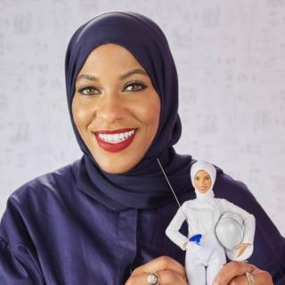 Mattel's 'Barbie' gets a new makeover