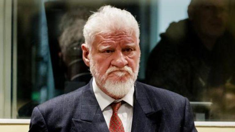 CroatianWarCriminal1
