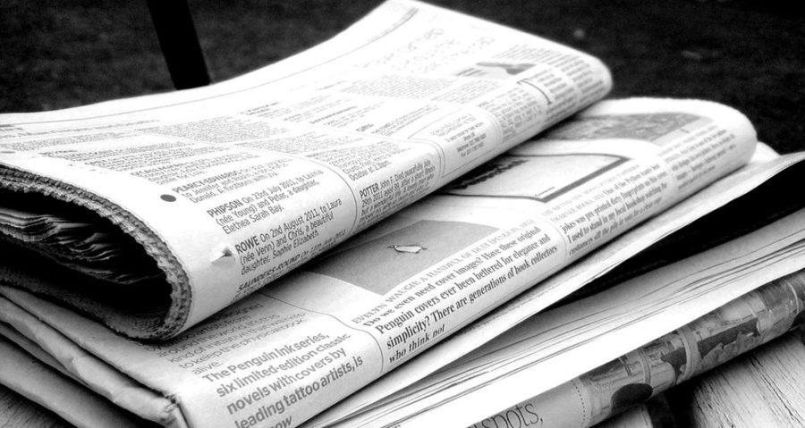 The truth behind investigative journalism