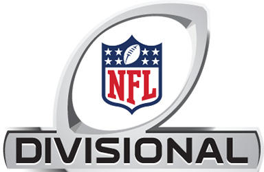 Nfl School Update Lincoln Statesman – Playoffs High dcdccbfcada|New Orleans Saints Beat Green Bay Packers For Fourth Straight Win