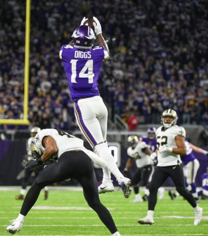 NFL conference finals: A run for the Lombardi trophy