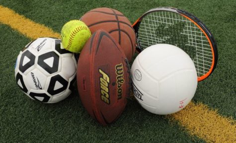 Pros and cons of being a multi-sport athlete