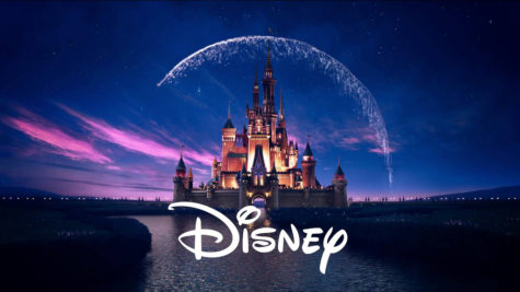 Disney streaming service to be released in 2019