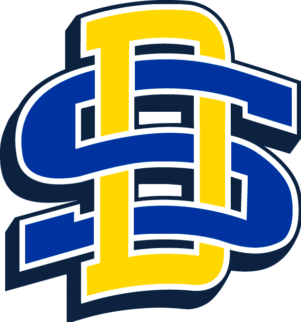 The SDSU Jackrabbits swept the Summit League Tournament with wins on both the men's and women's side.