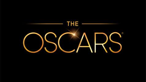 2018 Oscars recap