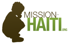 Mission-Haiti: Improving Haiti, one building at a time