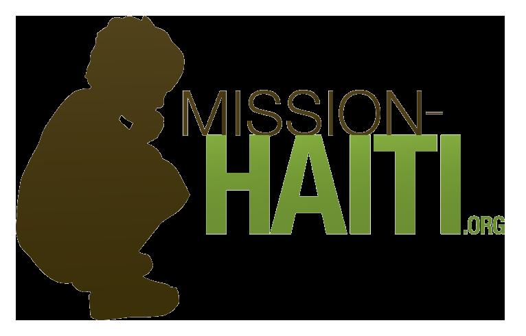 Mission-Haiti%27s+logo.