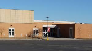 brandon valley high school