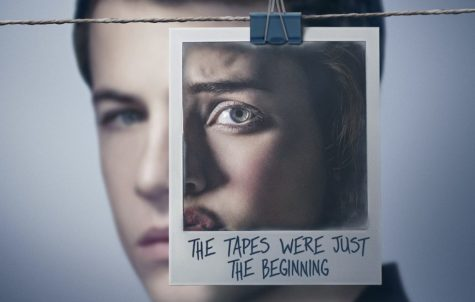 13 Reasons Why – New season