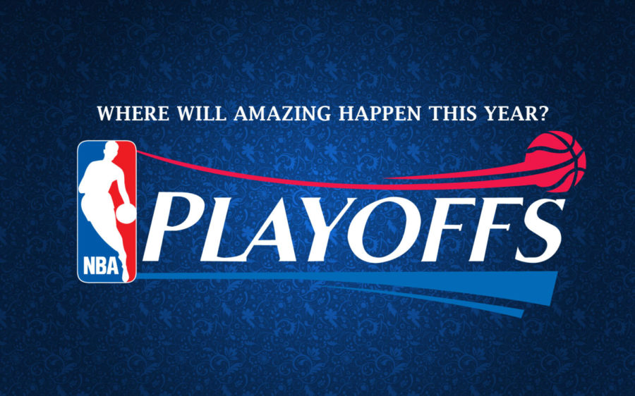 The Conference Finals of the NBA Playoffs are set to tip off as NBA fans wait to see where amazing will happen this year.