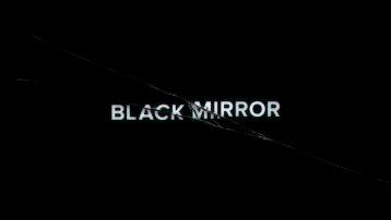 'Black Mirror' and its dark reflection of society
