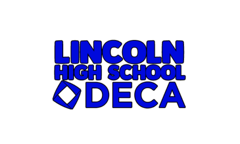 DECA: revolutionizing the meaning of leadership