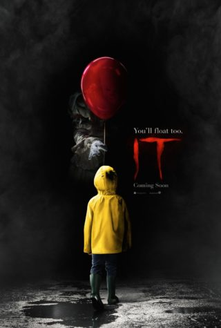 'It' is more than just a pronoun
