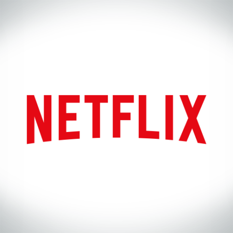 New flicks on Netflix