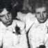 LHS prom of '79: a night to remember