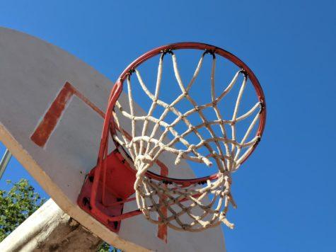 AAU vs. high school basketball