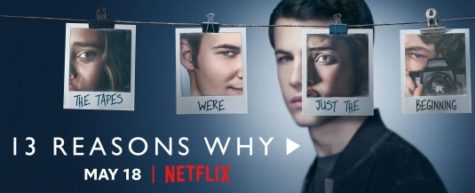 """Why """"13 Reasons Why"""" fails to be a progressive show"""