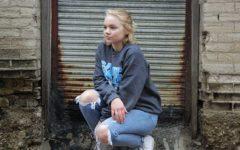 Photo of Elizabeth Boysen