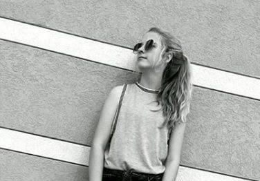 Johana Brower
