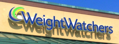 Watch this: Weight Watchers pulls a Jonah Hill