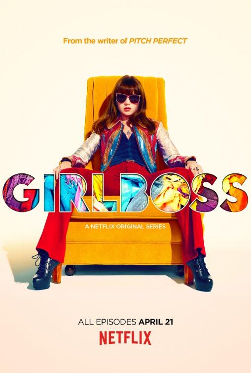 Britt+Robertson%2C+starring+as+Sophia+Amoruso+in+the+Netflix+original+series+%22Girlboss.%22
