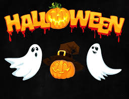 Halloween fell on a Wednesday in 2018, although the weather was warm in Sioux Falls, so many trick-or-treaters roamed the streets.