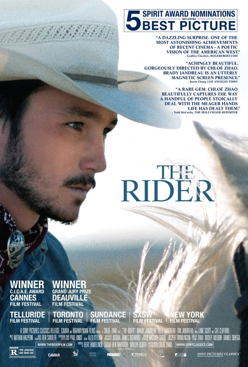 %22The+Rider%22+received+a+97+percent+on+Rotten+Tomatoes+amd+a+92+percent+on+Metacritic.+