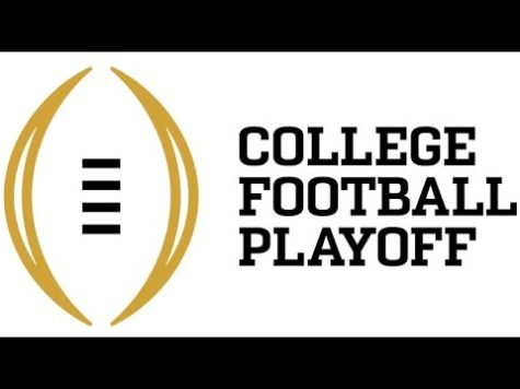 College Football Playoffs: Cases for the top four