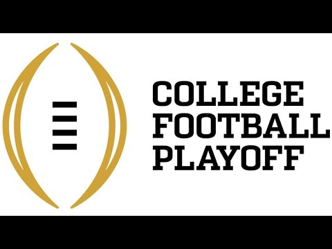 The College Football Playoffs are just around the corner as each team attempts to plead its case to the CFP Selection Committee.