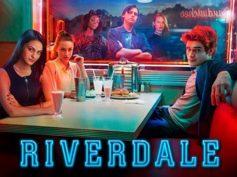 Is 'Riverdale' a River-fail?