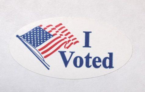 Vote informed: breaking down the measure ballots