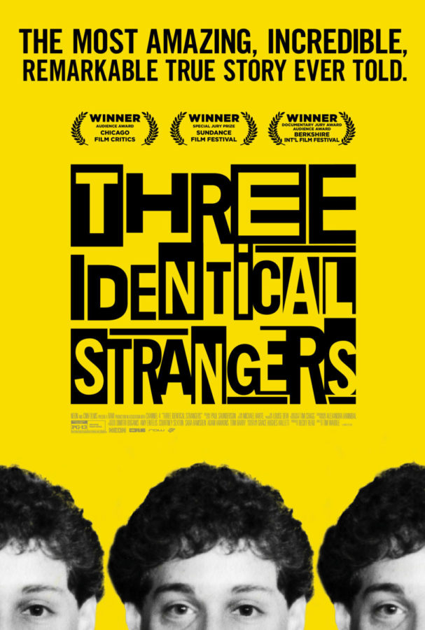%22Three+Identical+Strangers%22+was+released+on+Jan.+19%2C+2018.