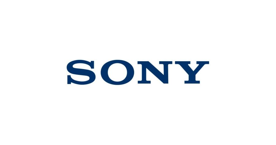 According+to+Forbes%2C+Sony+is+worth+%2459.9+billion.