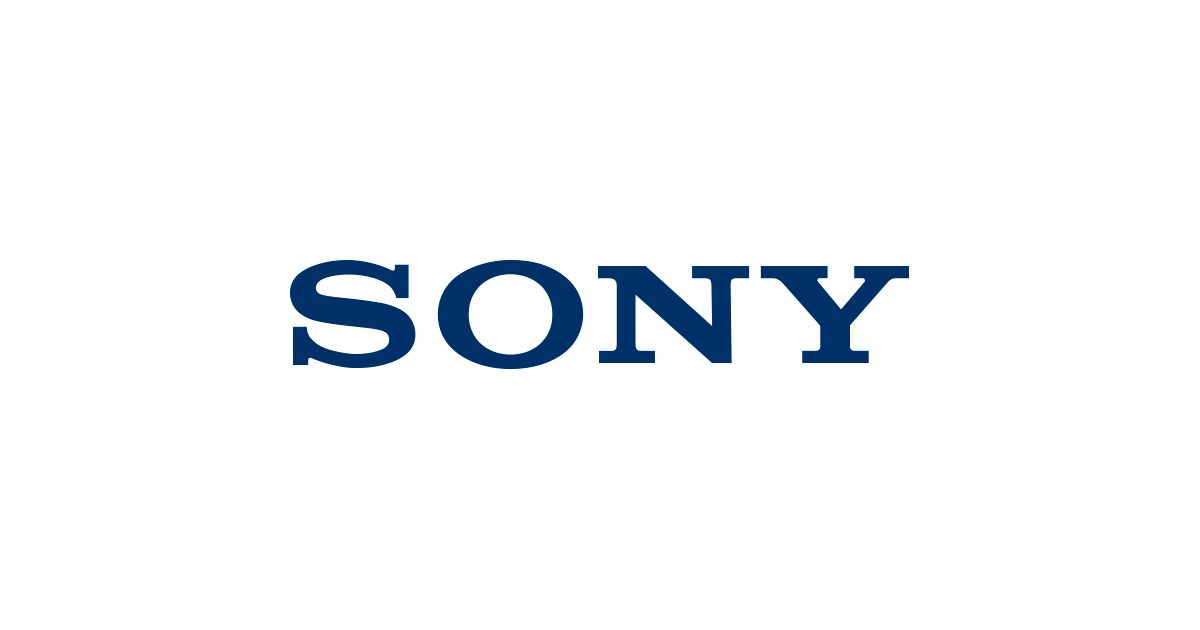 According to Forbes, Sony is worth $59.9 billion.