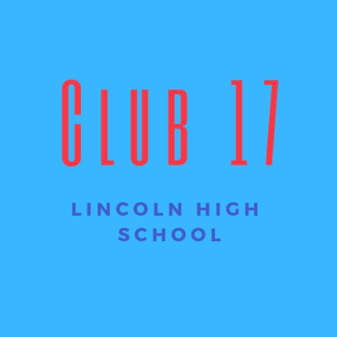 LHS's Club 17 provides everyday items to students in need.