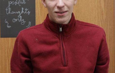 Vincent Bormann
