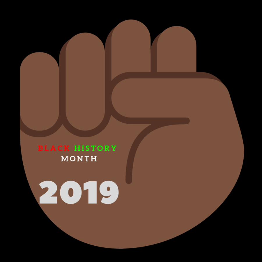 February+is+Black+History+Month