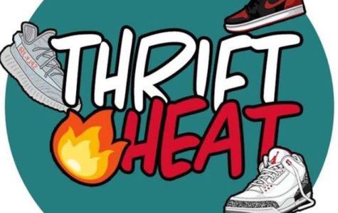 Thrift Heat