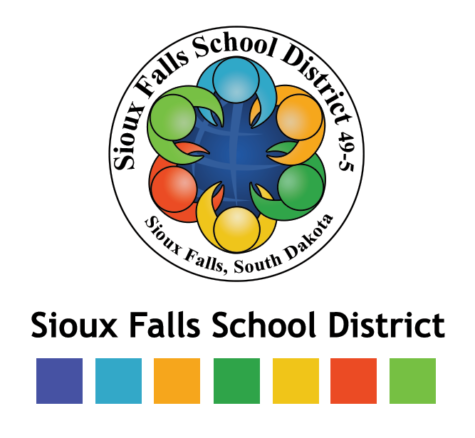 Redesigning SFSD: JHS makes a splash